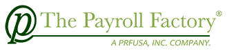 The Payroll Factory®